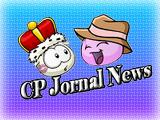 Club Penguin Jornal News - O Melhor com você todos os dias !