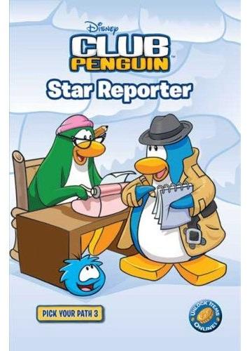 cp-star-reporter