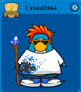 CRISTAL2064