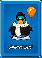 Jaque 525
