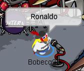 Ronaldo___ (Piada)