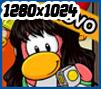 1280x1024