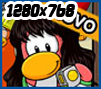 1280x768