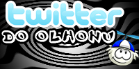 Me Segue no Twitter